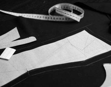 Moda – nowe szaty króla