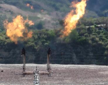 Poland's gas company won USD1.5bn compensation claim from Gazprom