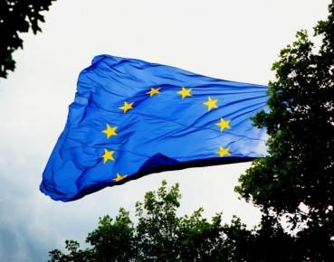 Dwa motory popandemicznego wzrostu w Europie: Zielony Ład i cyfryzacja