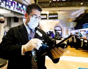 Tani pieniądz odmroził rynki IPO