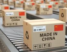 Nowy numer jeden dla Chin