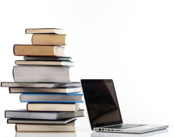 Wyzwania cyfrowej edukacji