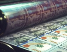 QE i jego felery