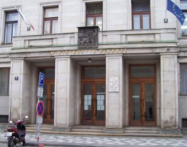 Czech budget in the worst shape since 1993