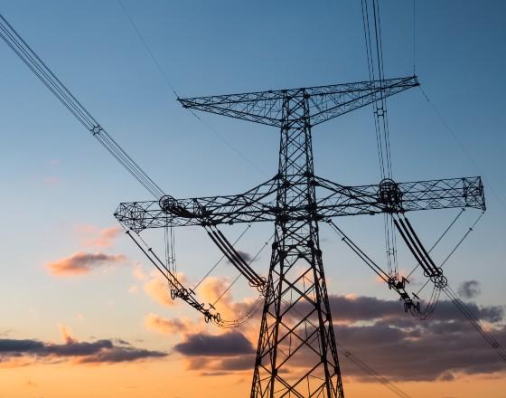 Problemy ukraińskiej energetyki