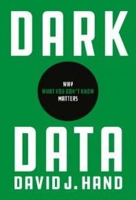 Tajemnica ciemnych danych