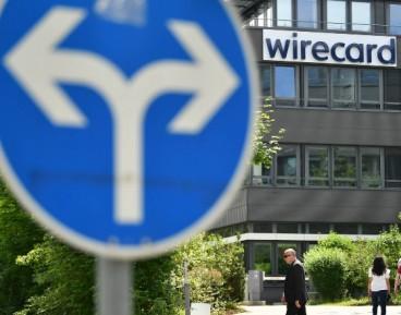 Afera Wirecarda wyśle fintechy na kwarantannę