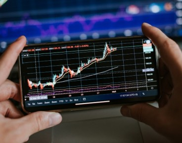 Zwycięski pochód funduszy ETF, czyli inwestowanie pasywne ma się dobrze