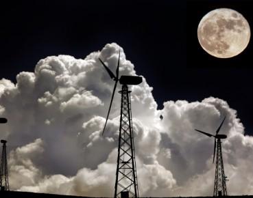 Zmiany klimatu systemowym ryzykiem dla stabilności finansowej