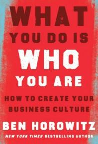 Kultura organizacji, czyli czego zabójca może nauczyć biznesmenów