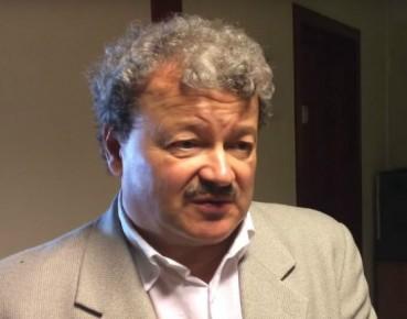 Jacek Łaszek z NBP: Stopa zwrotu z inwestycji w mieszkania maleje i mogą być one ryzykowne