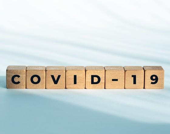 The Economist - Konsekwencje COVID-19_dla alokacji zasobów_4_photodune_envato