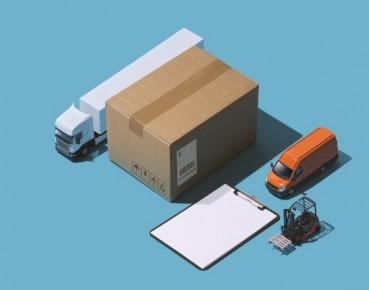 Łańcuchy dostaw just-in-time po kryzysie COVID-19