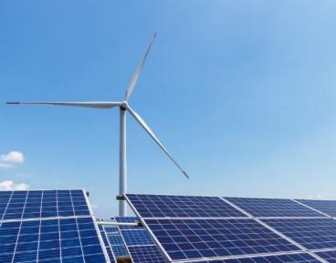 Taksonomia, czyli jak UE standaryzuje definicję zrównoważonych aktywów