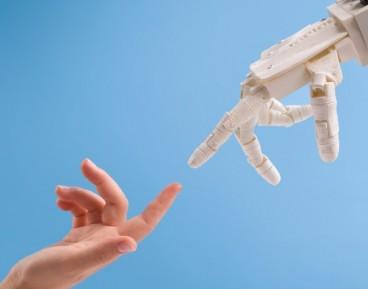 UE na drodze do regulacji sztucznej inteligencji