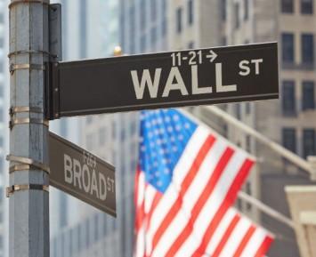 Rynki finansowe oderwane od rzeczywistości