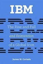 Od krajalnic do mięsa do sztucznej inteligencji – historia firmy IBM