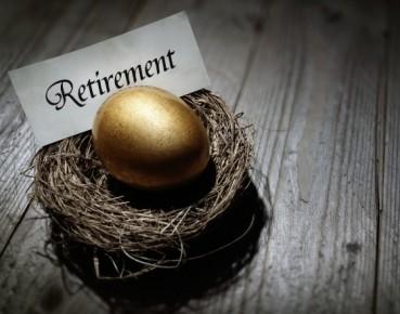 Kryzys nie sprzyja oszczędnościom emerytalnym