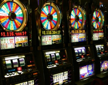 Not all bets are off: Polish gambling sector hit by downturn