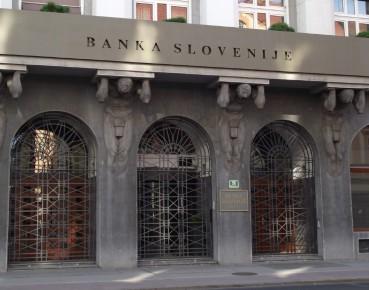 Slovenia faces crisis with CA surplus