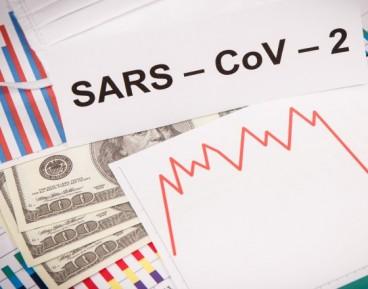 Banki w czasie pandemii – potrzeba zmiany modeli biznesowych