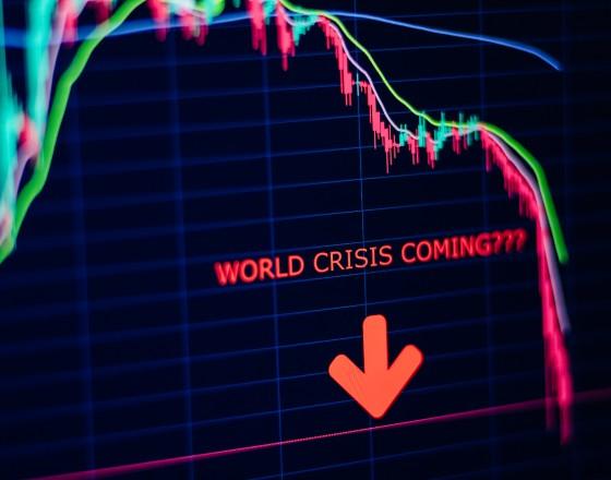Jak uniknąć nadchodzącego kryzysu zadłużeniowego