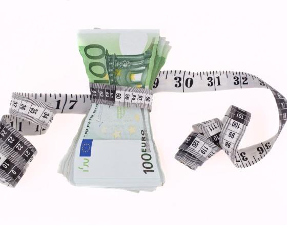 Polityka pieniężna - problem niespójności czasowej