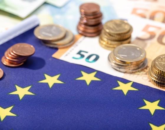 UE w poszukiwaniu źródeł finansowania budżetu