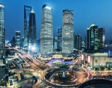 Firmom coraz łatwiej działać w Chinach