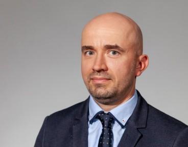 Mniej imigrantów na polskim rynku pracy po lockdownie