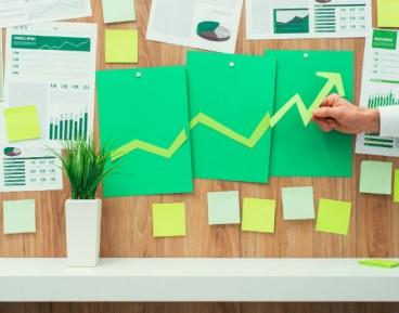 ESG – od mało znaczącego ozdobnika do siły napędowej biznesu