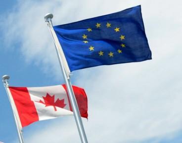 Trzy lata CETA: wzrósł polski eksport, ale możliwości są większe