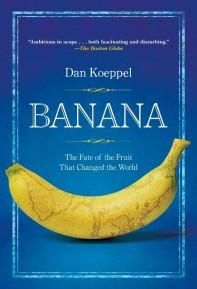 Bananowy owoc kapitalizmu