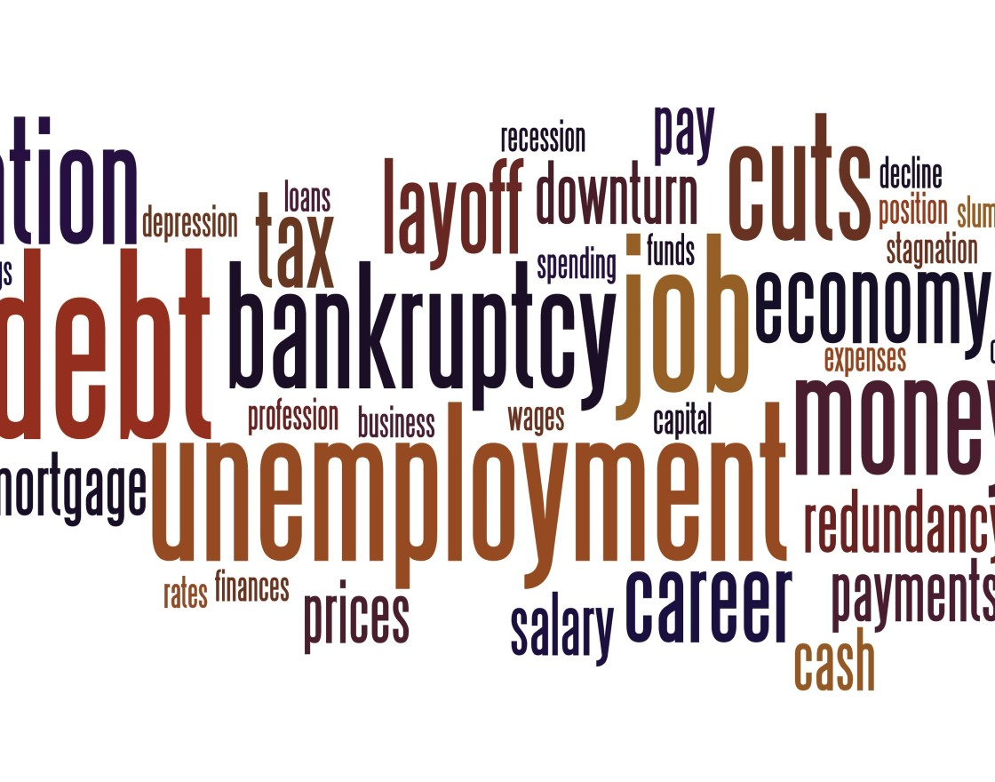COVID-19 will lead to higher unemployment in Ukraine
