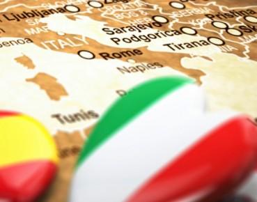Włochy dostały historyczną szansę