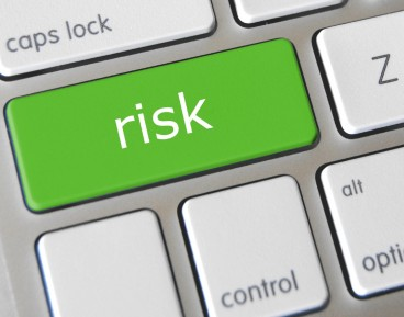 In pandemic banks need to change their business models