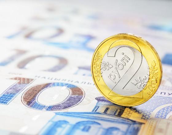 Silna integracja Białorusi z gospodarką rosyjską