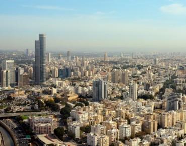 Gospodarka Izraela pod ciężarem lockdownu