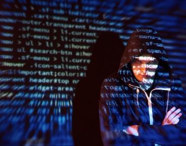 Technologie i pandemia zwiększają skalę oszustw w sieci