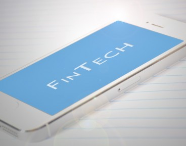 Fintechs try to find a way out from crisis