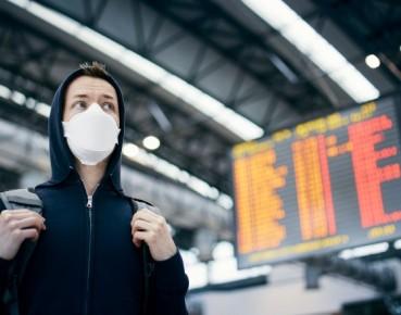 Państwa rzucają koła ratunkowe liniom lotniczym