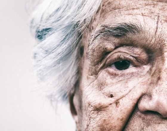 Prognozy demograficzne a gospodarka jutra
