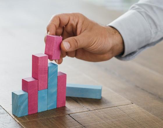 Jak mierzyć odpowiedzialny rozwój?