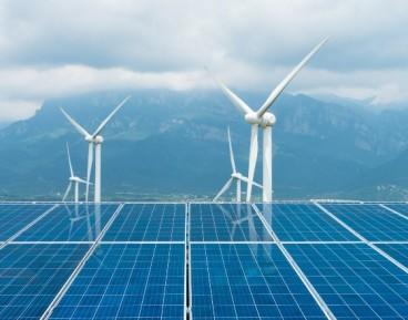 Oceny ESG wymagają ujednolicenia