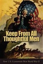 Jak ekonomiści wygrali II wojnę światową
