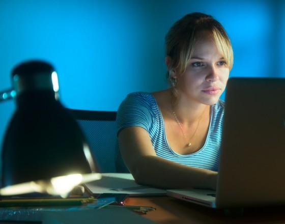 Negatywny wpływ pandemii na kobiety na rynku pracy