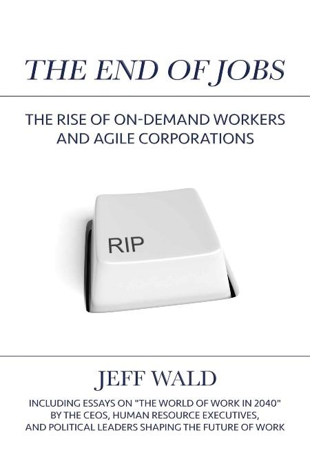 Koniec etatu to nie koniec pracy