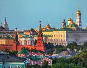 Inwestycje – przewlekła choroba rosyjskiej gospodarki