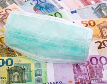 Stabilność zadłużenia w UE po pandemii: tym razem może być inaczej