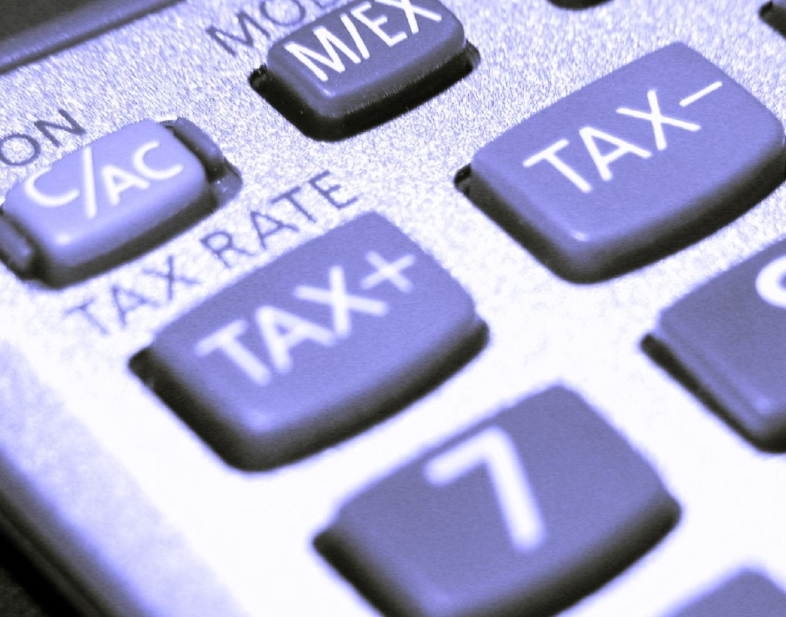 Malta's opaque financial system